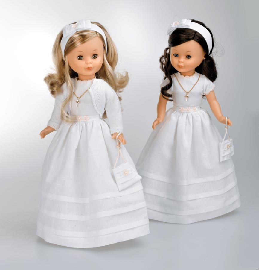 Nancy-Communion-brunette-blonde