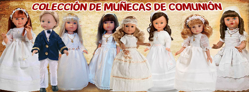 munecas-de-comunion-coleccion-catalogo- nancy-paola-reina
