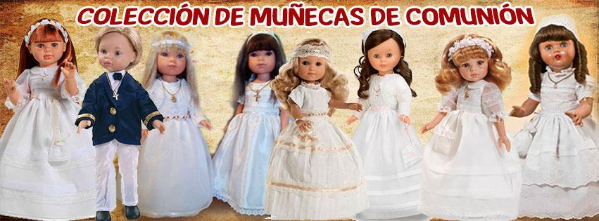 Puppen-de-Gemeinschaft sammel Catalog- nancy-paola-Königin