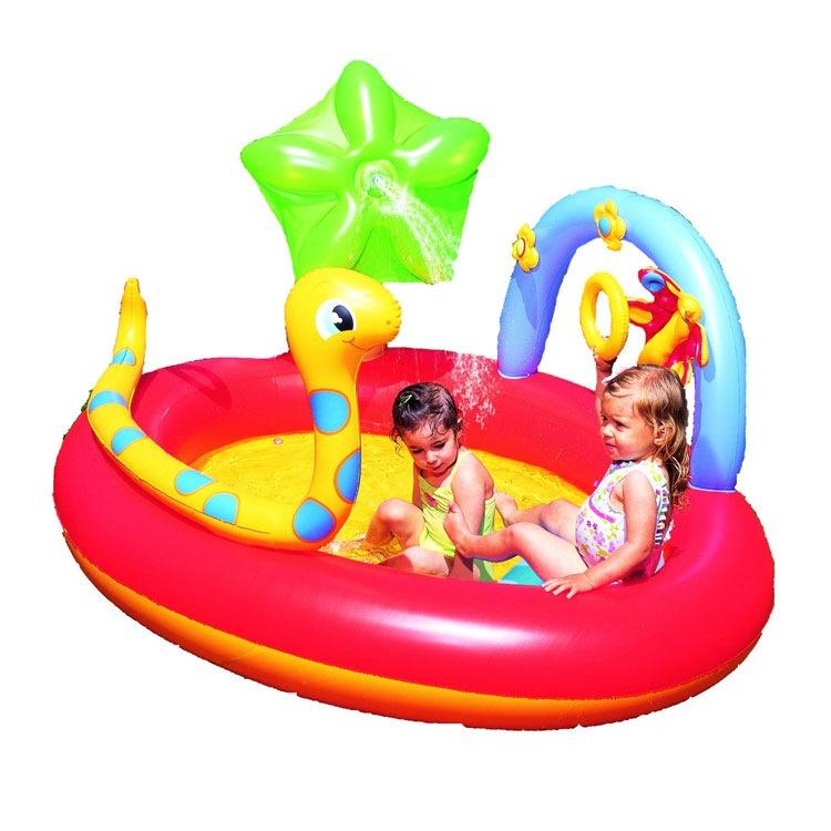 100001186_piscina-flor-con-chorro-2