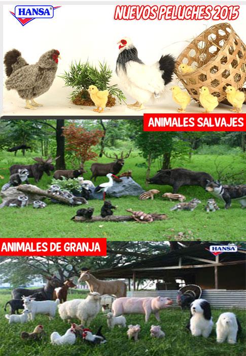 HANSA-2015-peluches-de-animales