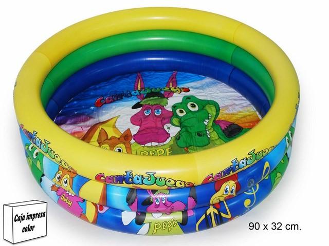 piscina-hinchable-cantajuego