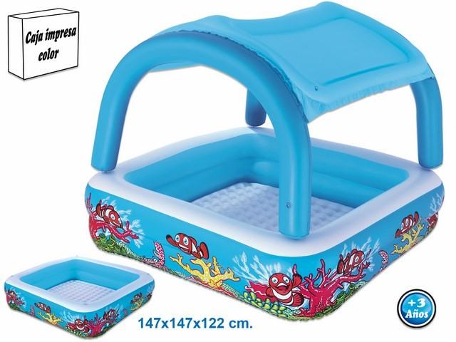 piscina-hinchable-toldo