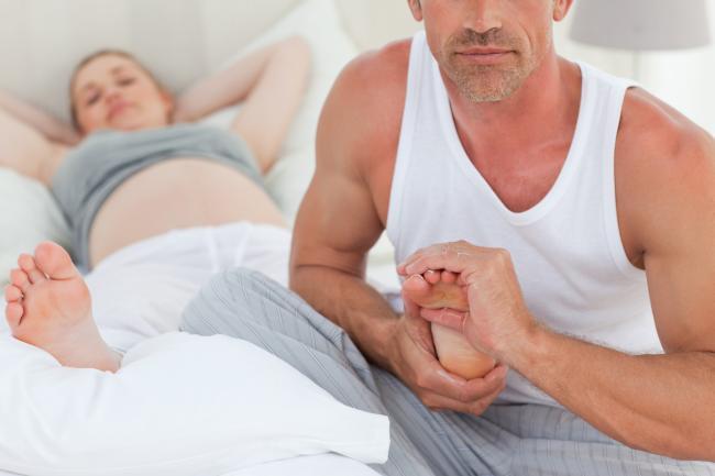 Si es posible el aumento de la presión de la osteocondrosis