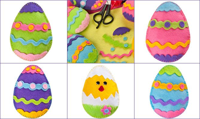 manualidades-diy-huevos-de-pascua-de-fieltro-xl-668x400x80xX