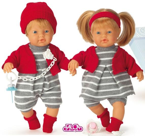 falca-bebes-llorones