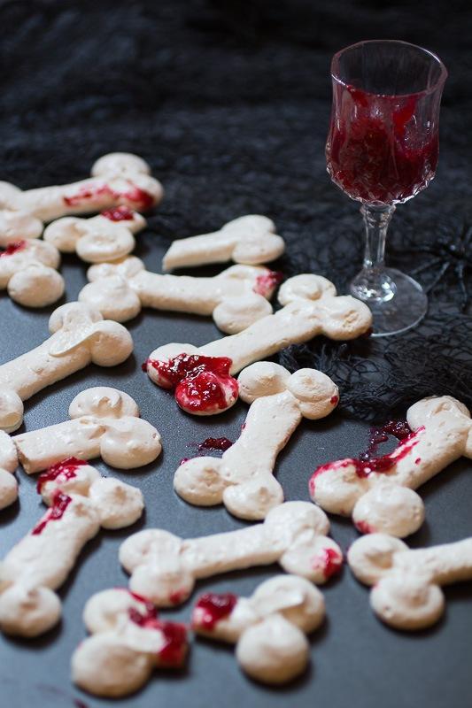 recetas-originales-halloween