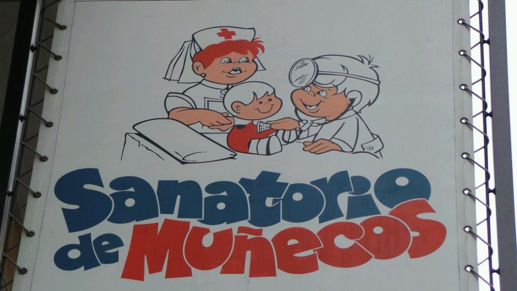 sanatorio-de-muñecas