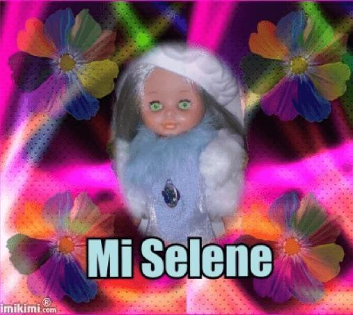 selene-nancy