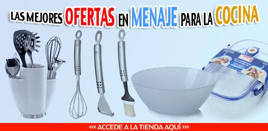 MENAJE-COCINA-MAIL