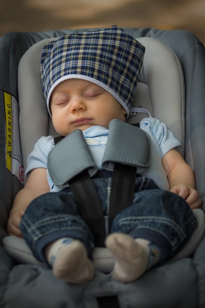baby-174840_1280