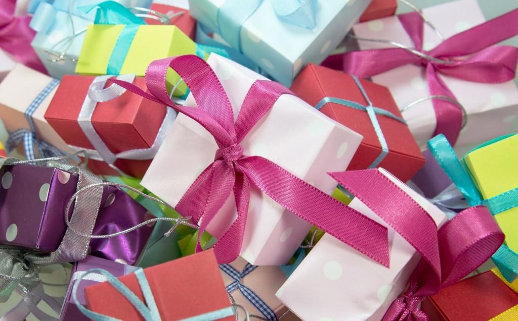 gift-444520_1280