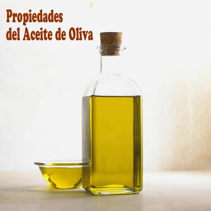 aceite-de-oliva-propiedades-estetica