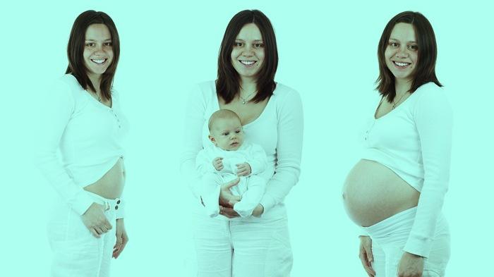 madre-con-hijo-maternidad