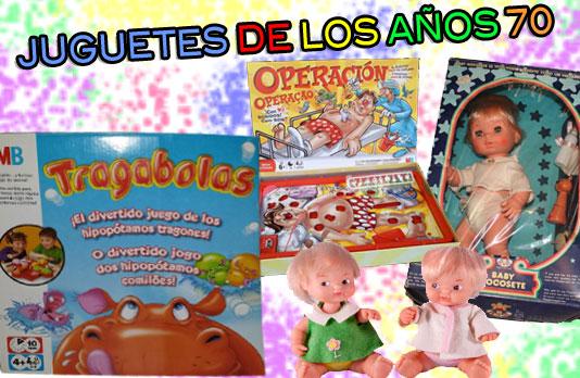juguetes-anos-70-clasicos-espana