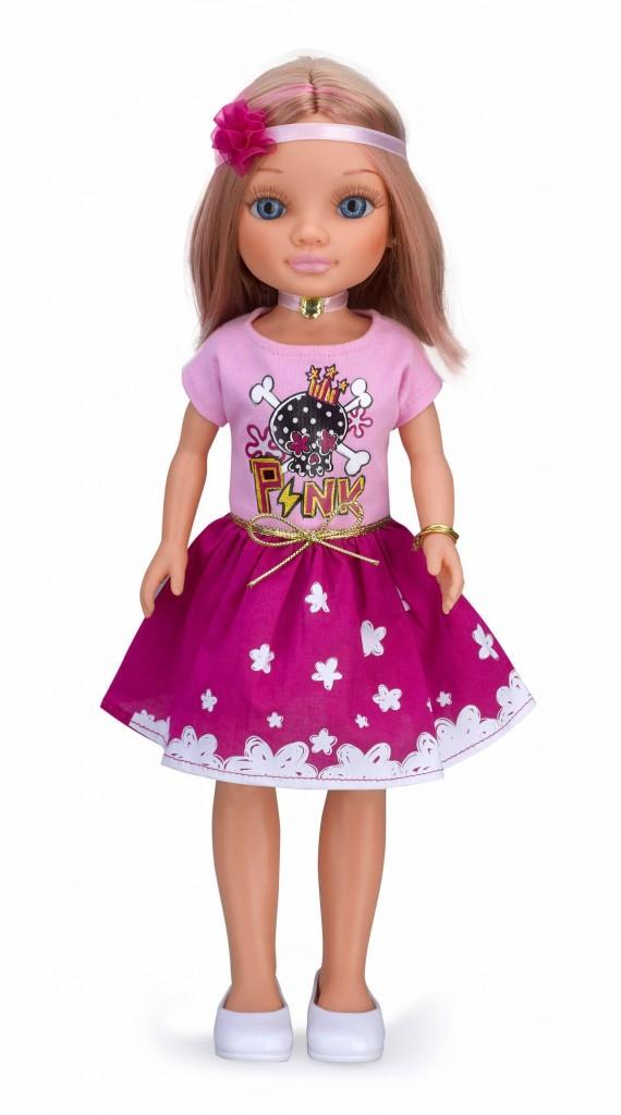nancy-castano-comprar-rosa-clara-falda-oscura-b4