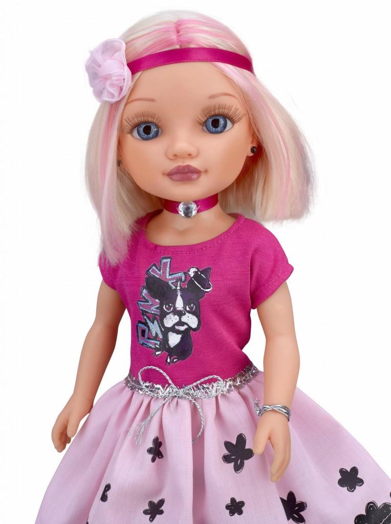 nancy-rubia-comprar-rosa-oscura-falda-clara-ad