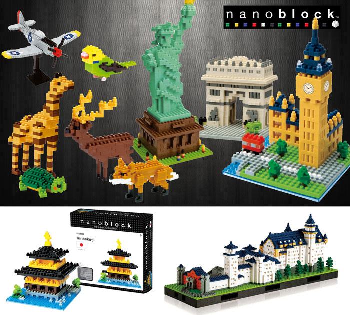 nano-block-puzzles-montable-3d