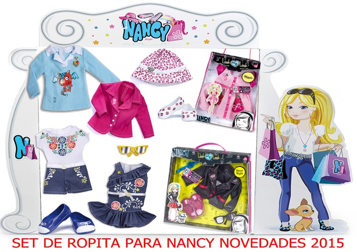 ropita-nancy-43cm-muneca-comprar-2015