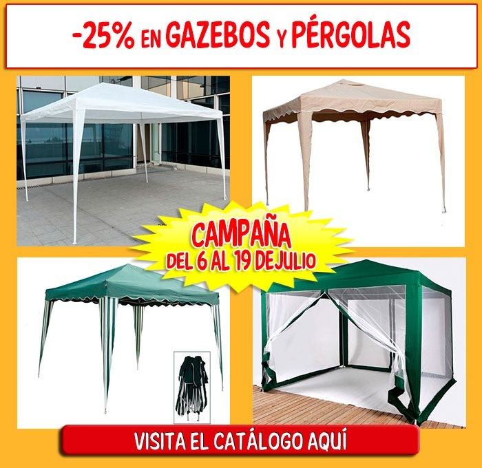 CAMP-GAZ-PERG