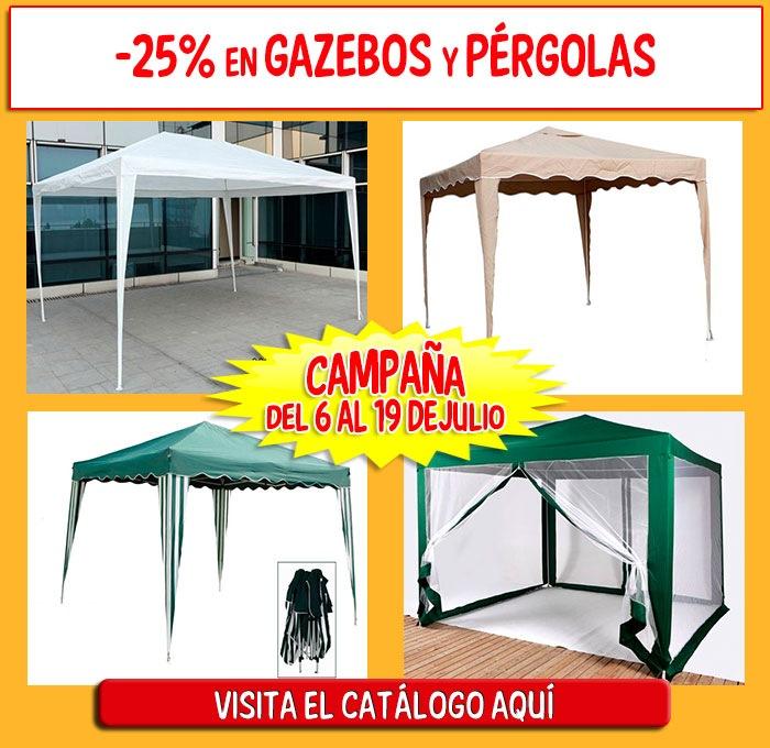 CAMP-GAZ-PERG