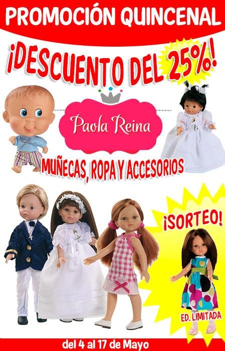 PROMO-PAOLA-REINA