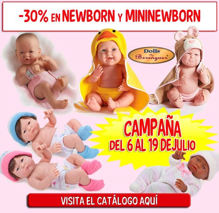 camp-newborn