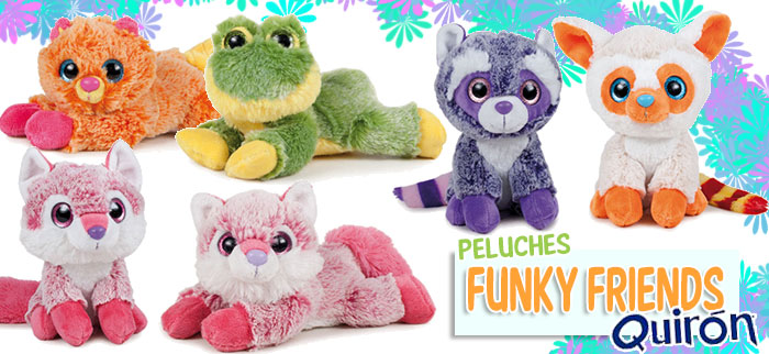 peluches-FUNKY-FRIENDS