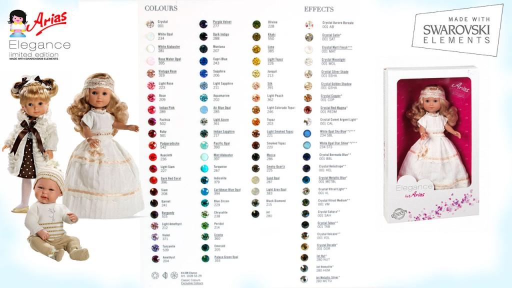 swarovski-elements-colores-cristales-catalogo-munecas-arias