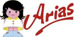 56_logo-arias