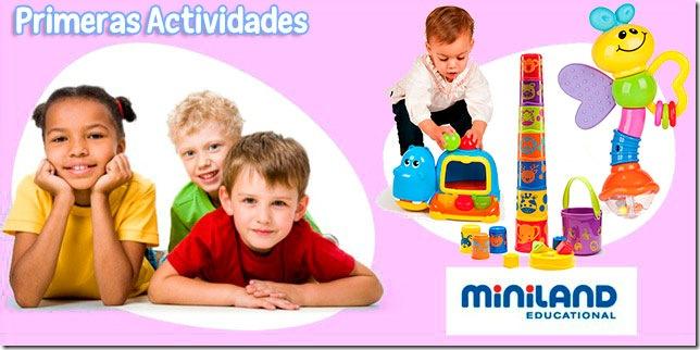 Miniland-Primeras-Actividades