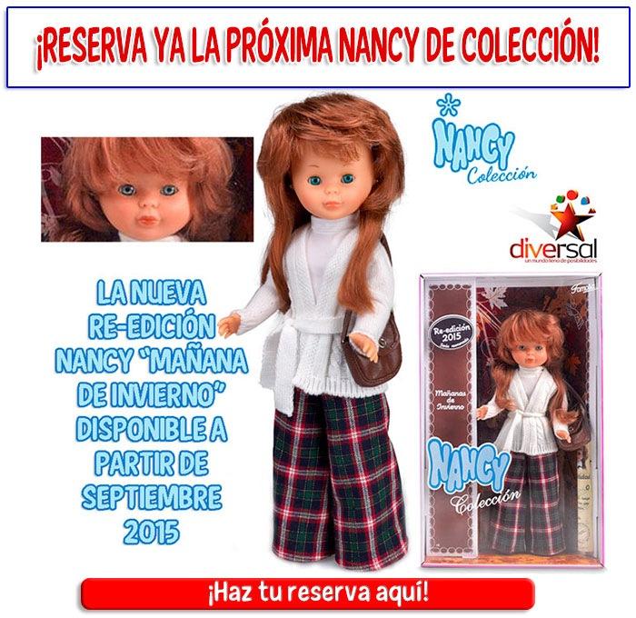 nancy-mañana-de-invierno-comprar