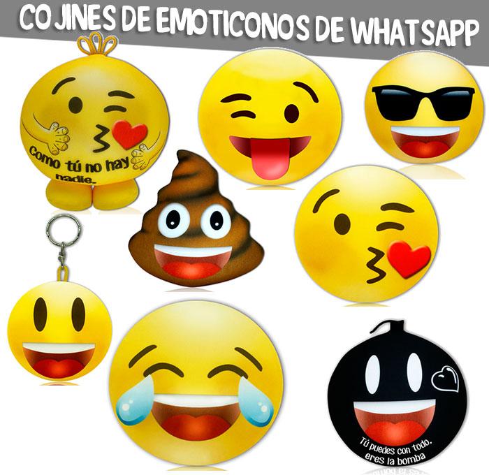 cojin-emoticono-emoji-peluche-whatsapp