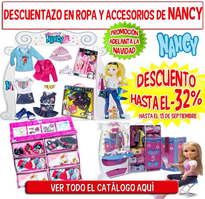 PROMO-NANCY-32