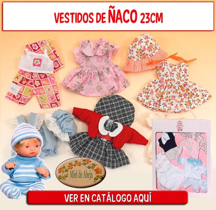 NACOS-VESTIDOS