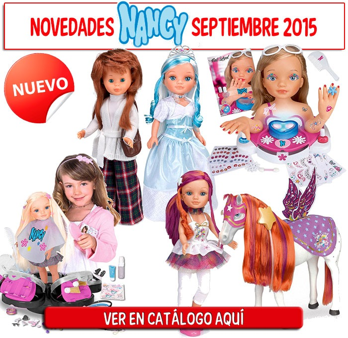NANCY-2015-SEP