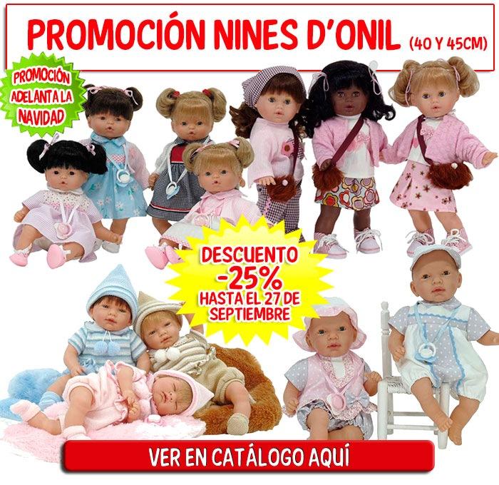 NINES-PROMO