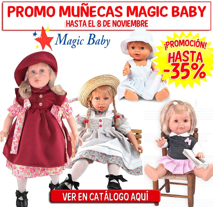 PROMO-MAGIC-BABY