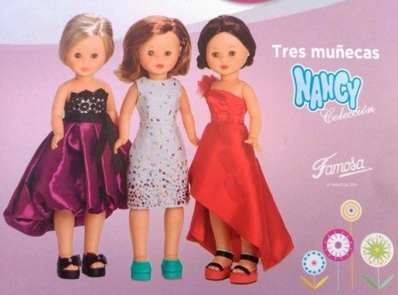 nancy-fasciculos