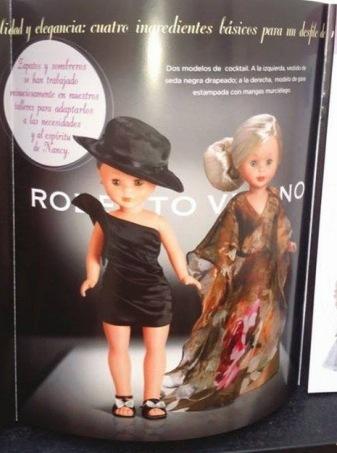 vestidos-hanibal-nancy-coleccion