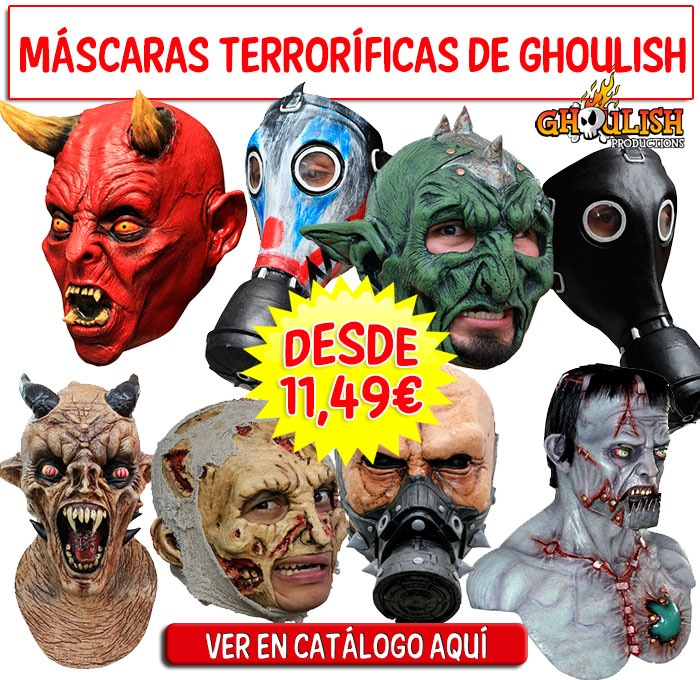 MASKS-GHOULISH-1