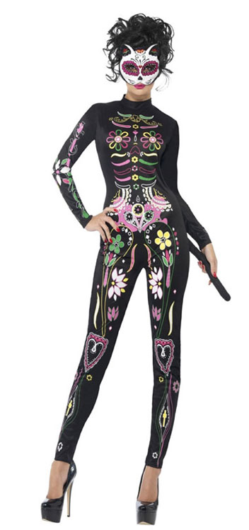 Buy-disguise-catrina-m