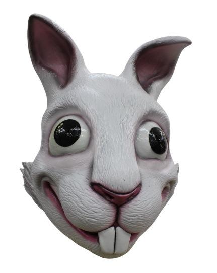mascara-conejo