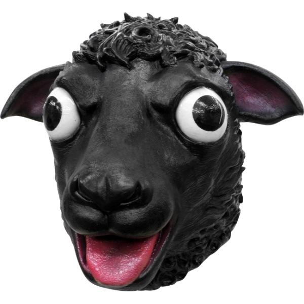 mascara-oveja-negra