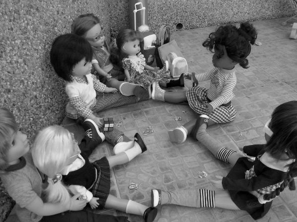 juegos-infancia