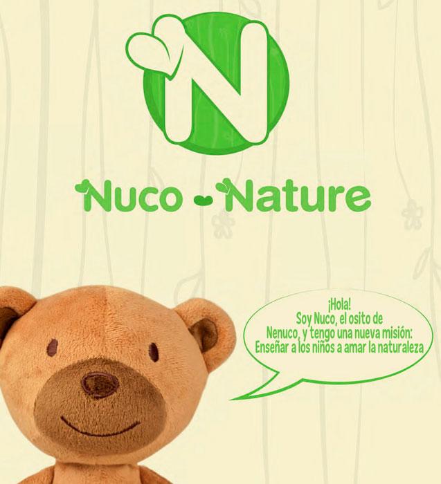 nuco-nature
