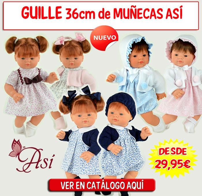 GUILLE-ASI