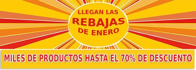 REBAJAS-PORTADA1