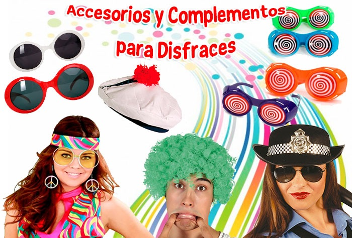 accesorios-disfraces