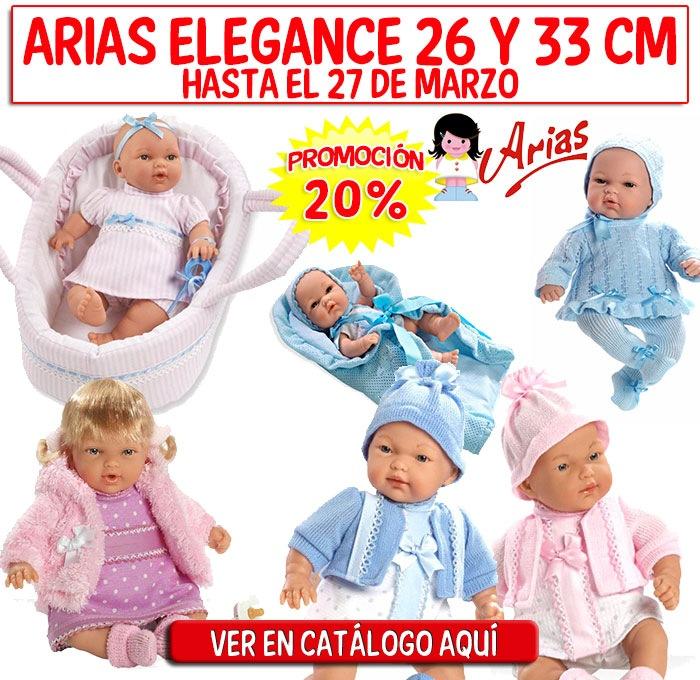 ARIAS-PROM-16